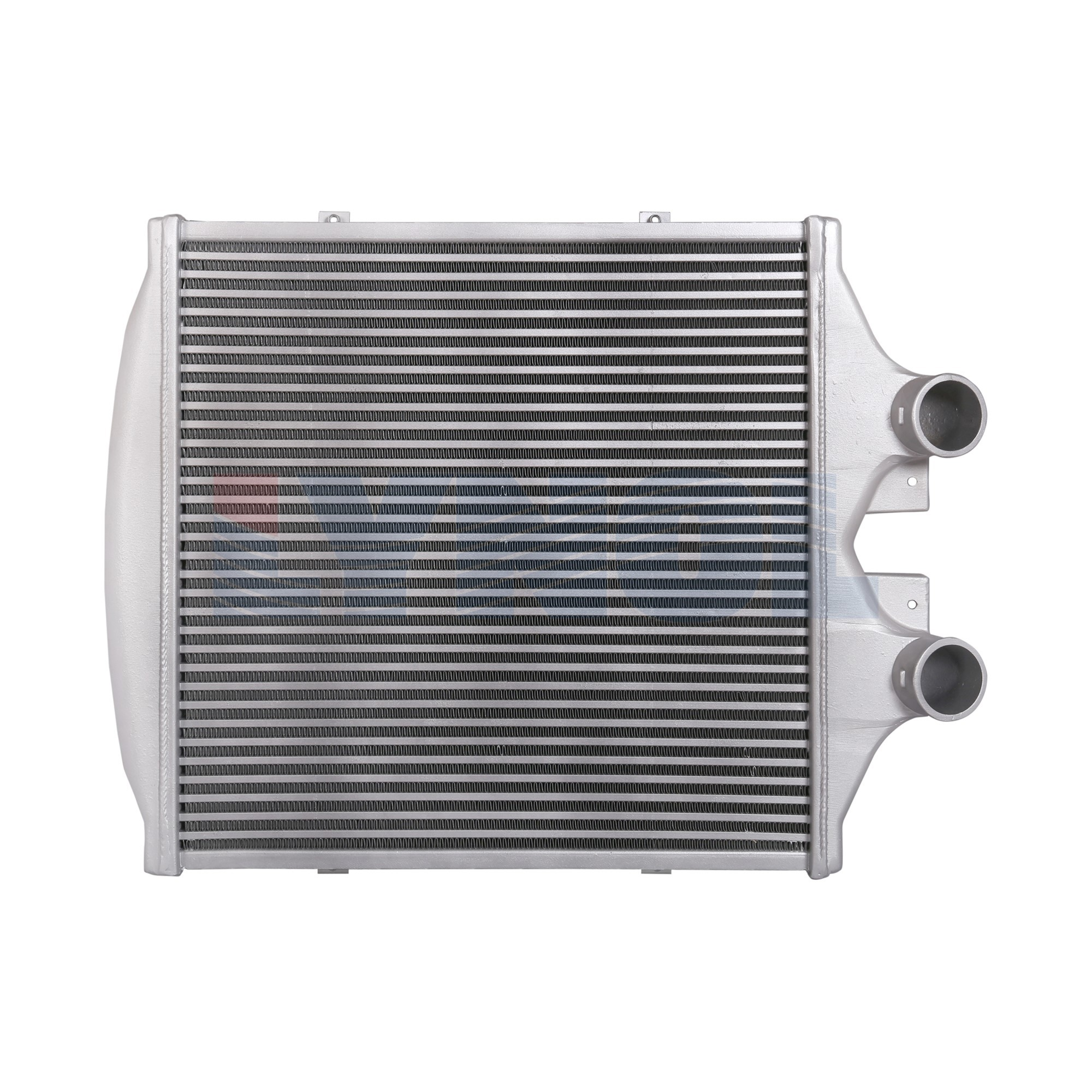 2404-001 - Mercedes Charge Air Cooler