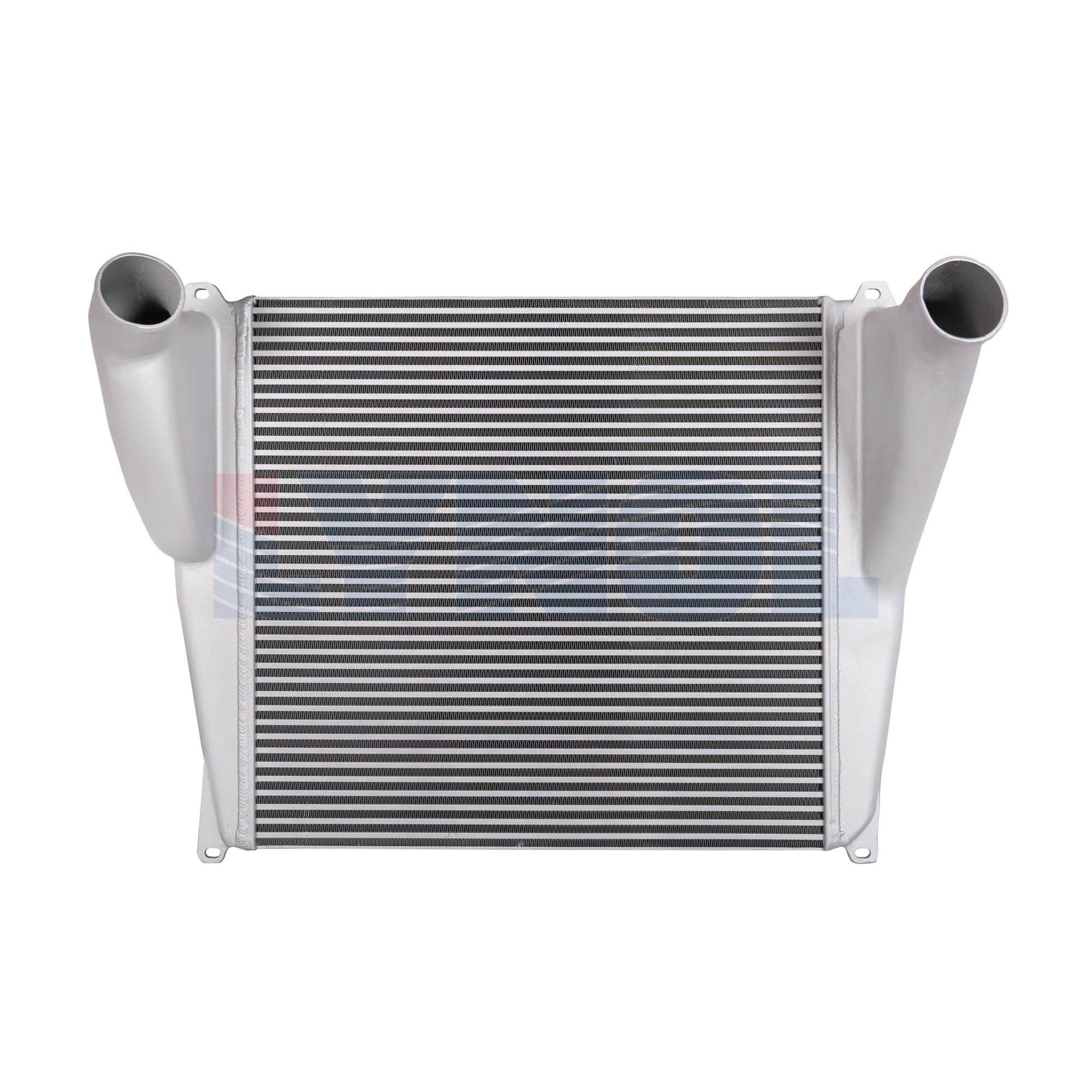 2405-001 - Kenworth Charge Air Cooler