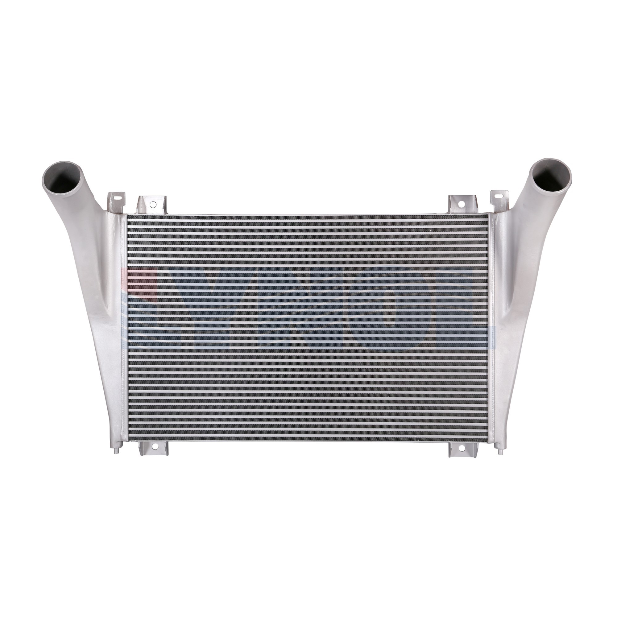 2405-002 - Kenworth Charge Air Cooler