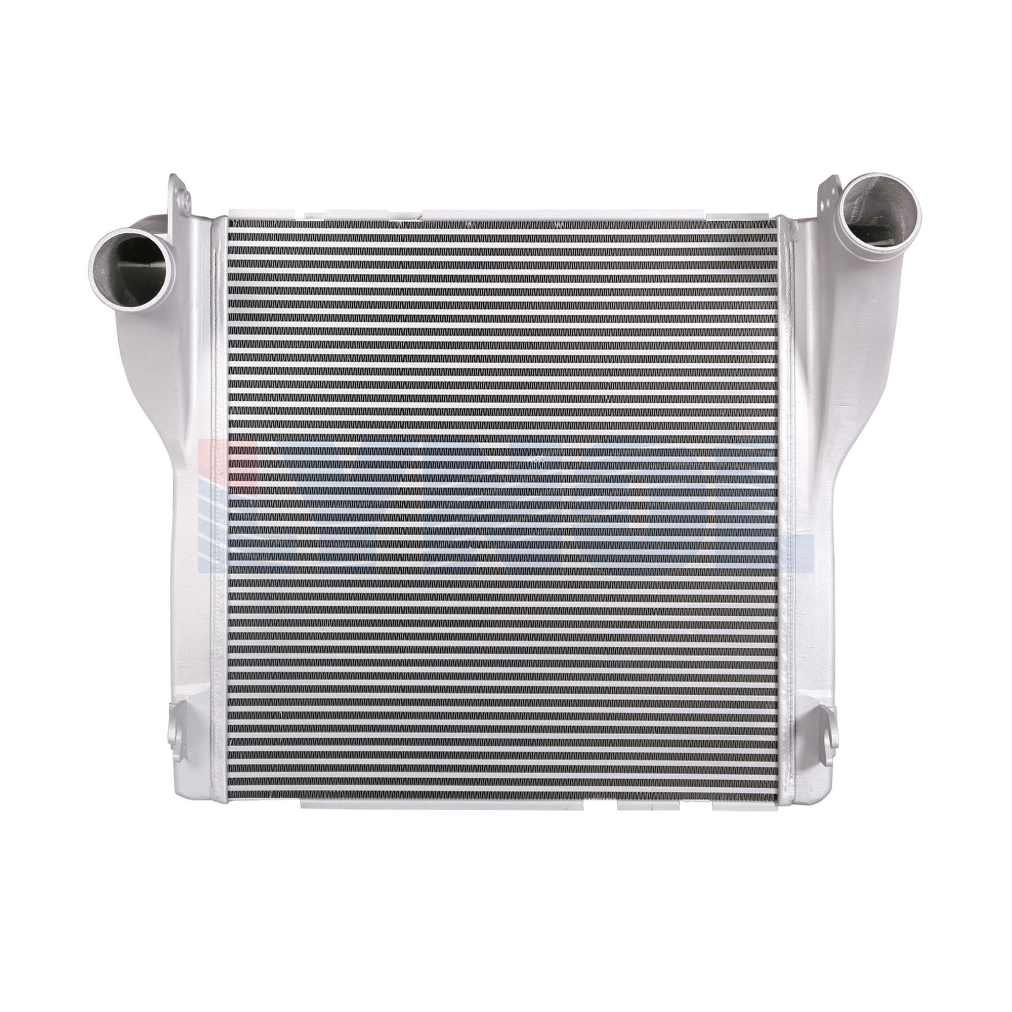 2405-003 - Peterbilt / Kenworth Charge Air Cooler