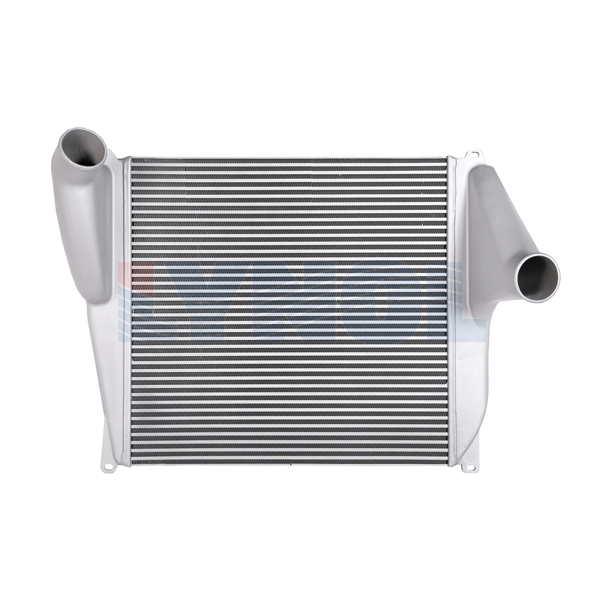 2405-004 - Kenworth Charge Air Cooler