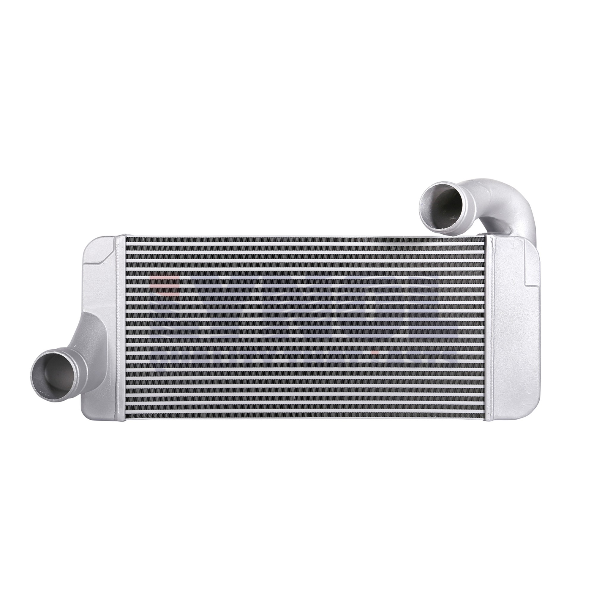 2408-001 - International / Navistar Charge Air Cooler