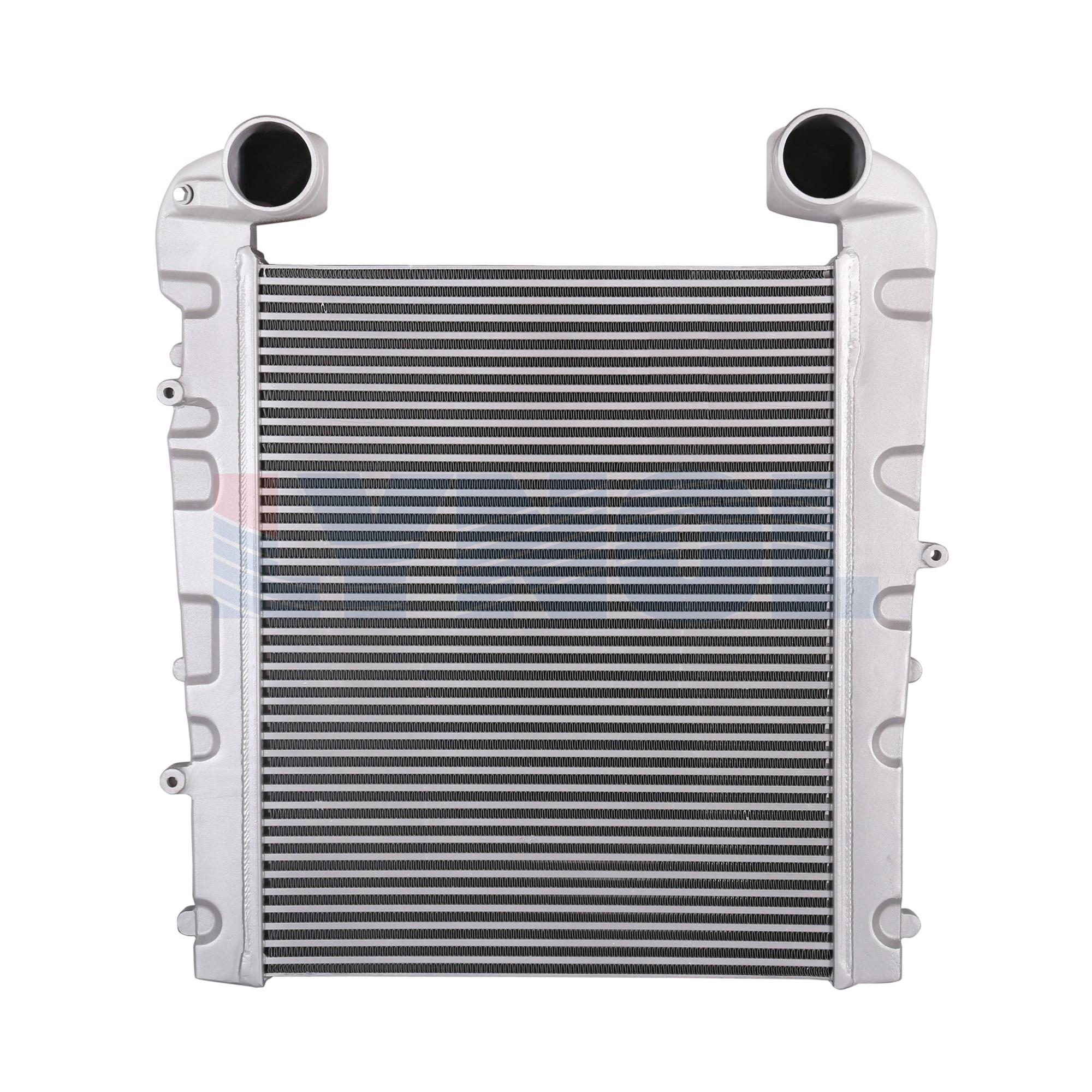 2408-004 - International / Navistar Charge Air Cooler