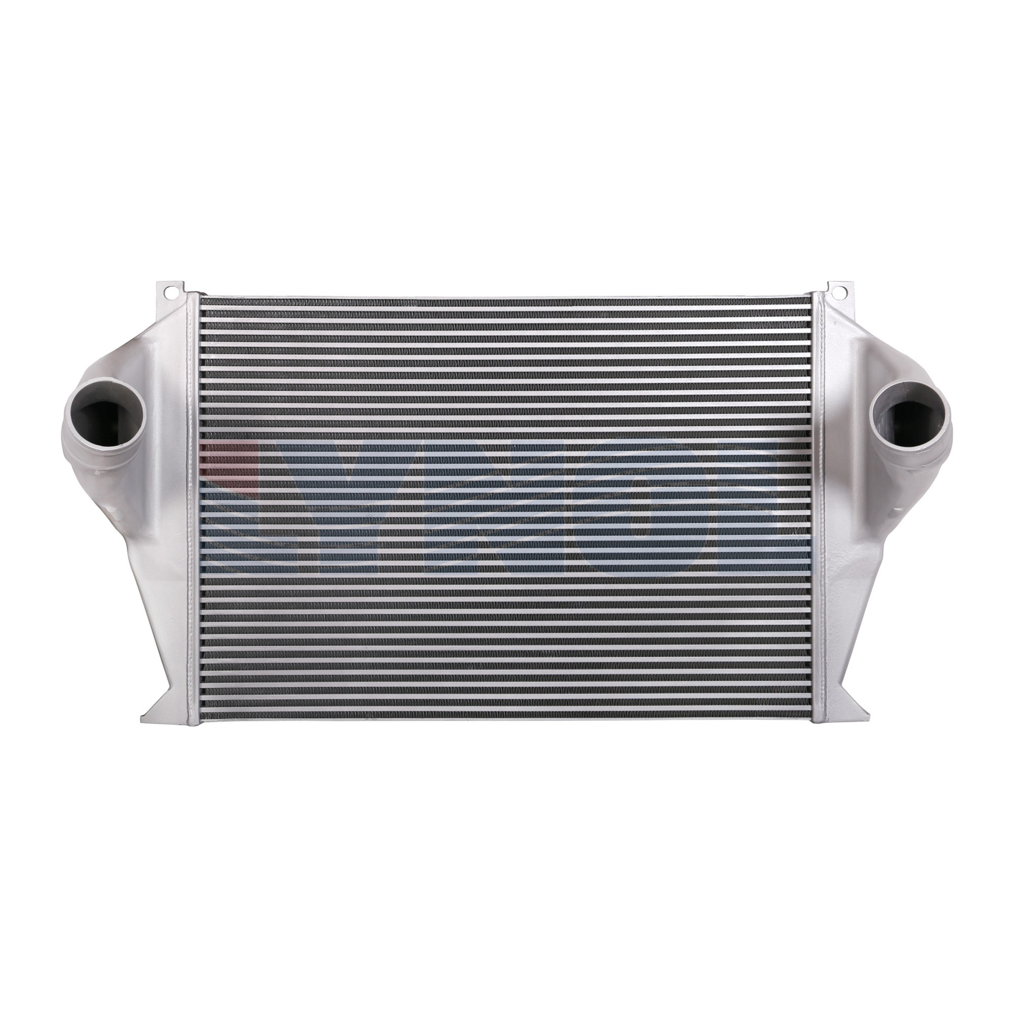 2408-005 - International / Navistar Charge Air Cooler