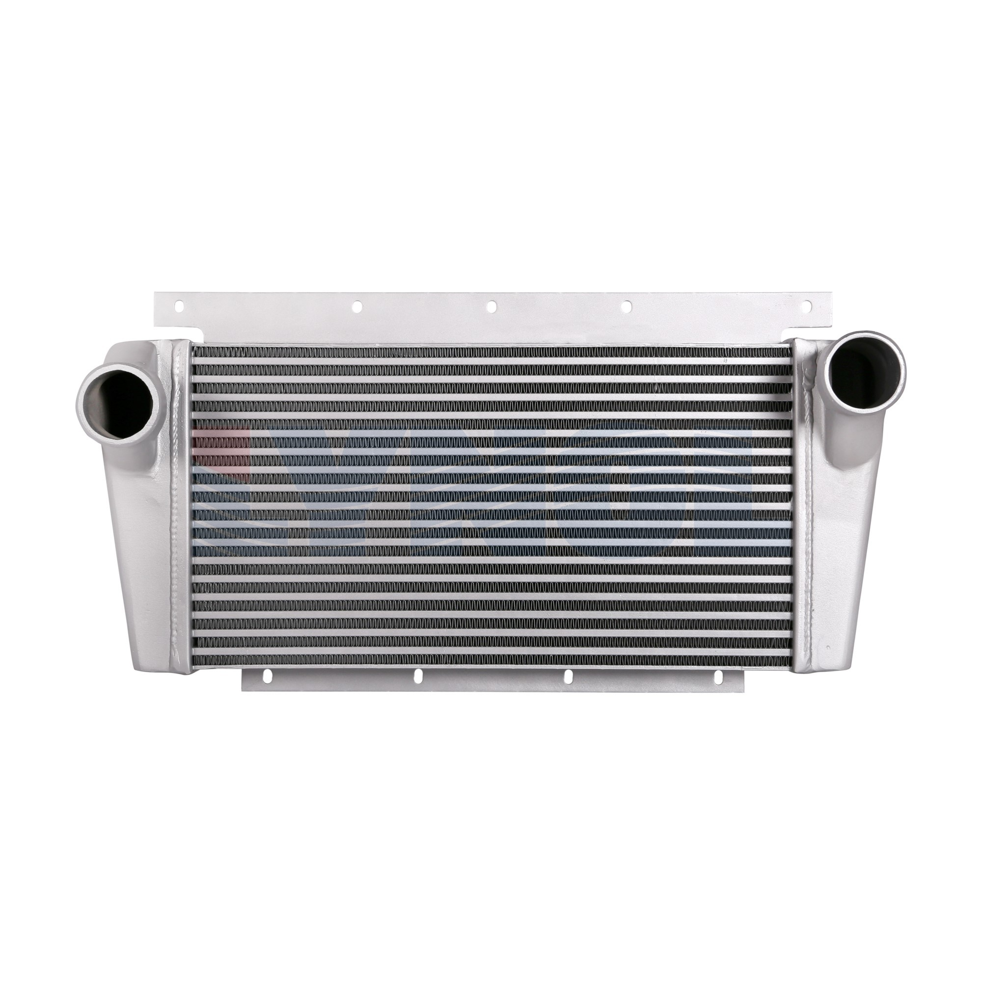 2408-007 - International / Navistar Charge Air Cooler