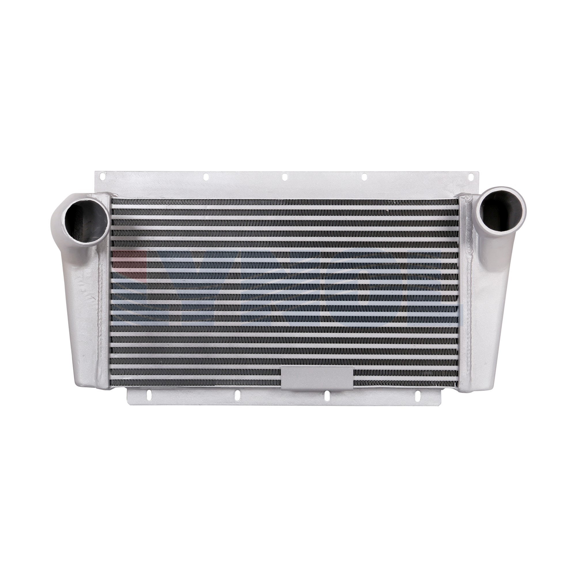 2408-008 - International Charge Air Cooler