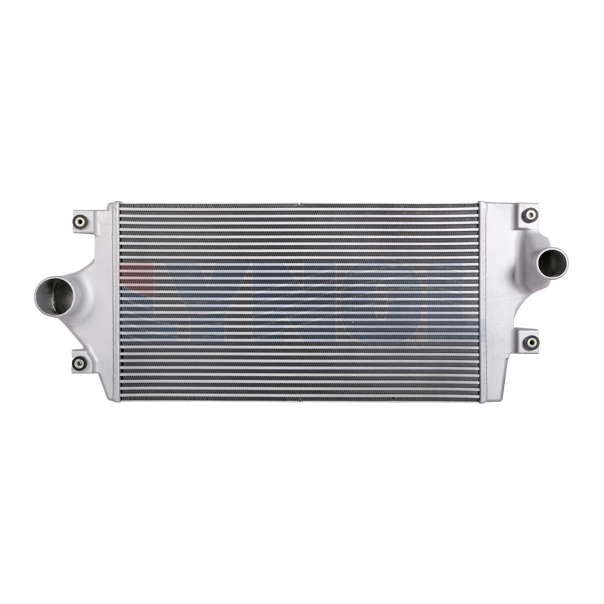 2408-009 - International / Navistar Charge Air Cooler
