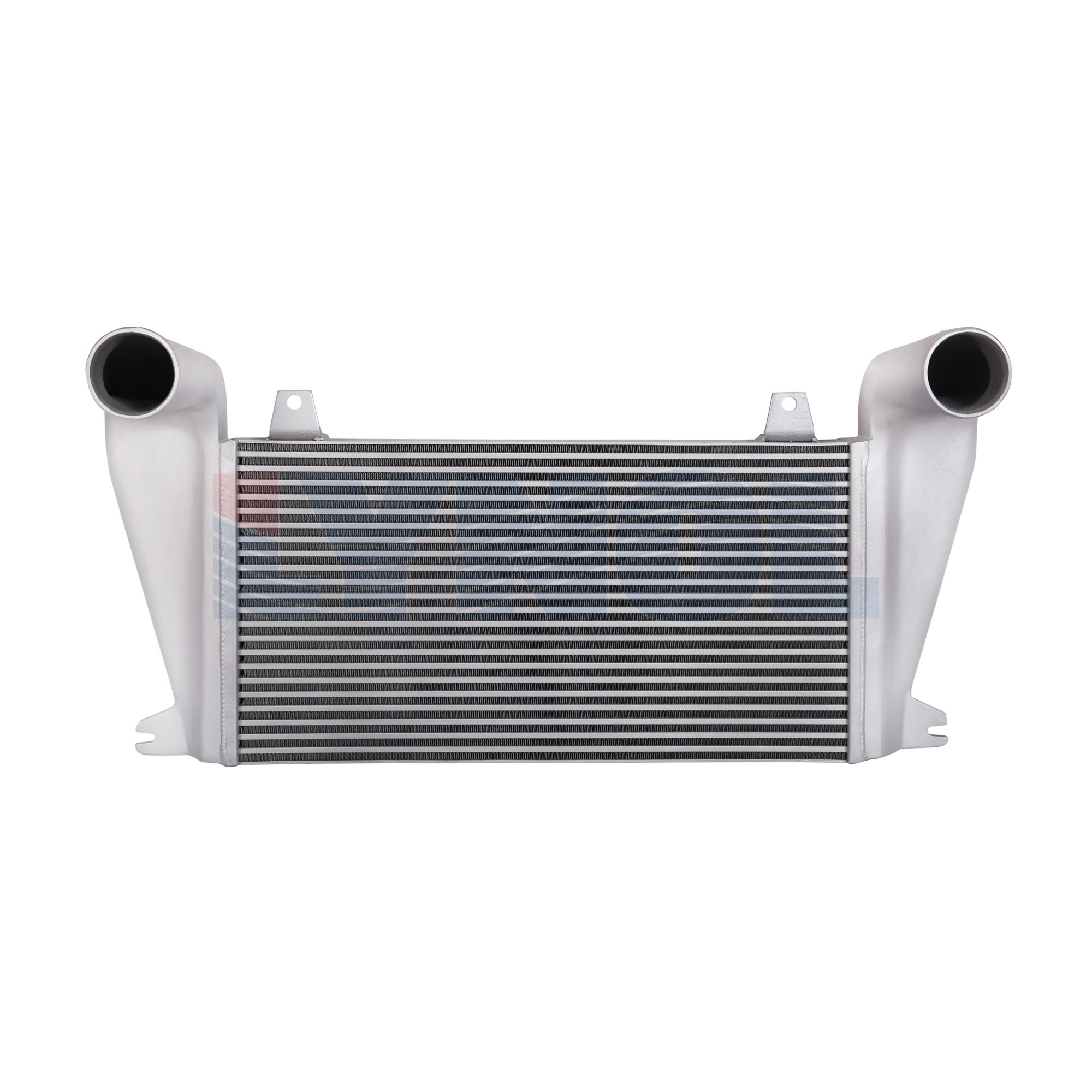2408-010 - International / Navistar Charge Air Cooler