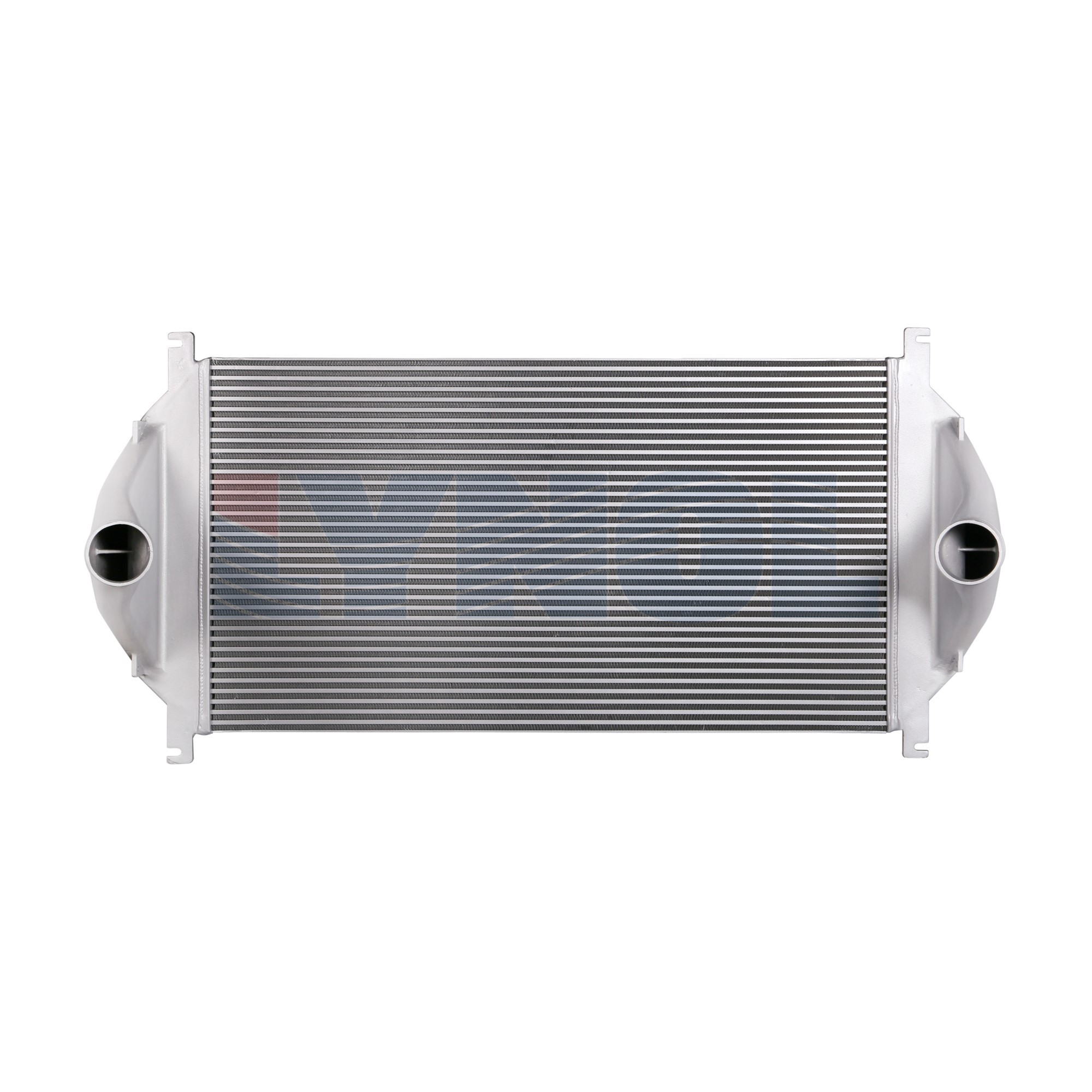 2408-011 - International / Navistar Charge Air Cooler