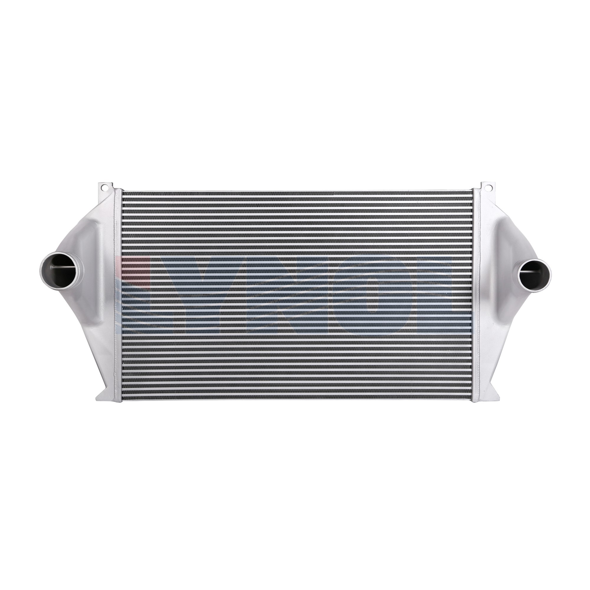 2408-012 - International / Navistar Charge Air Cooler