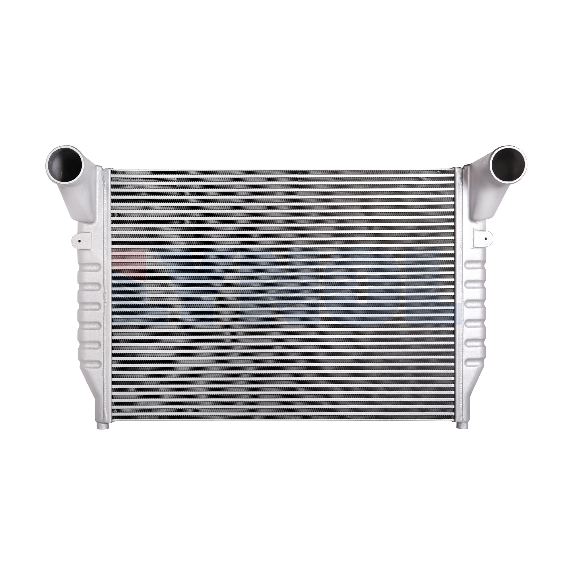 2413-003 - Mack Charge Air Cooler