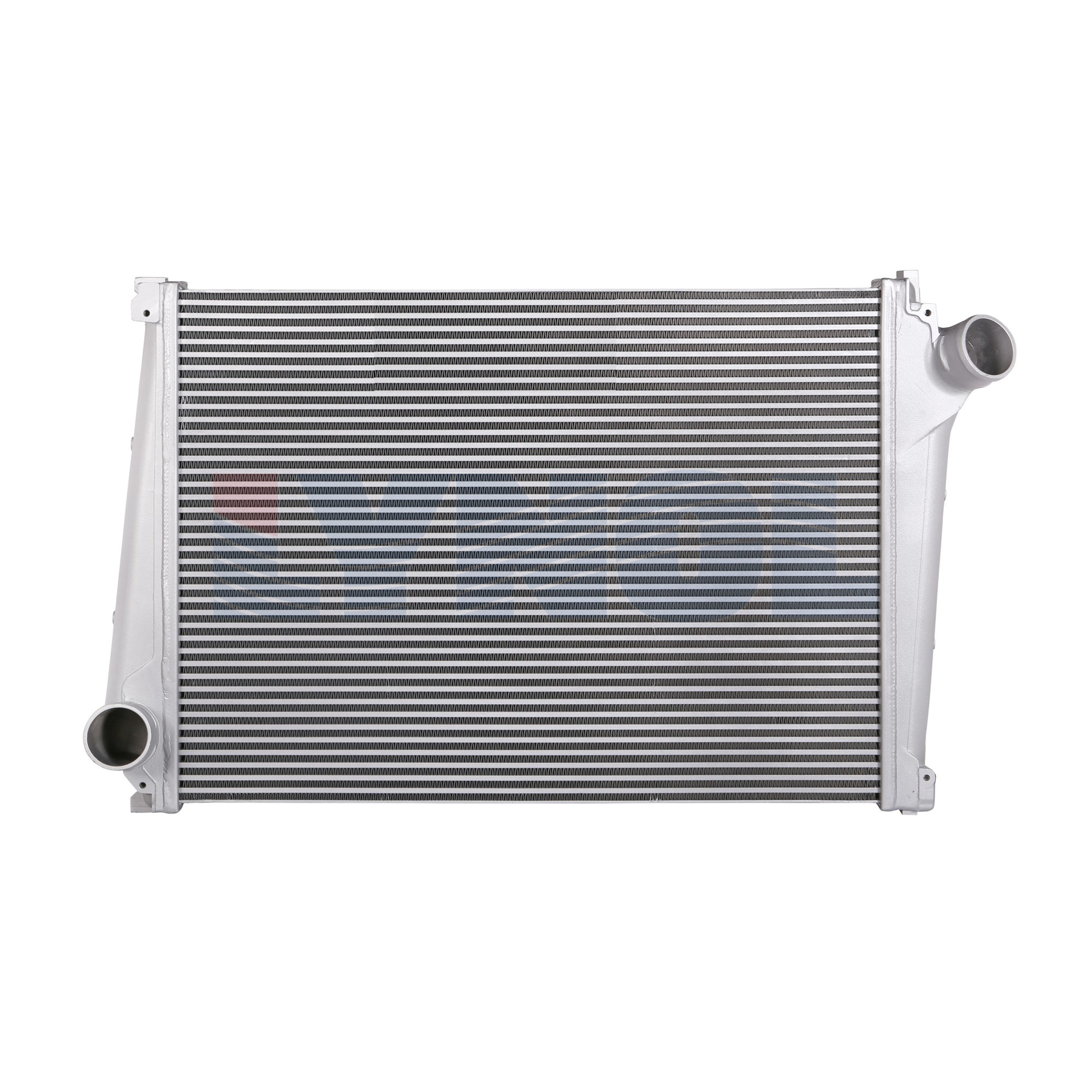 2413-005 - Mack Charge Air Cooler