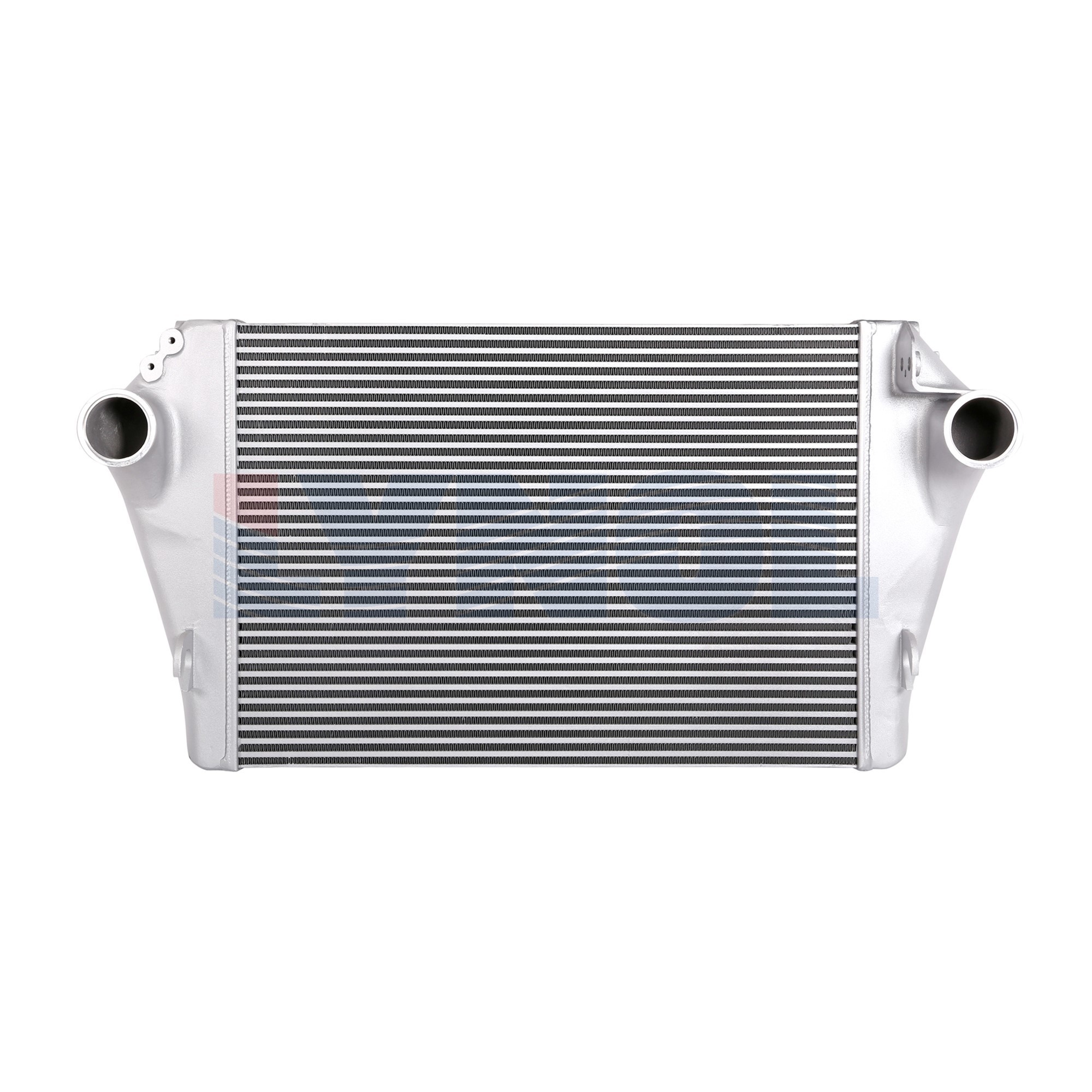 2413-006 - Mack Charge Air Cooler