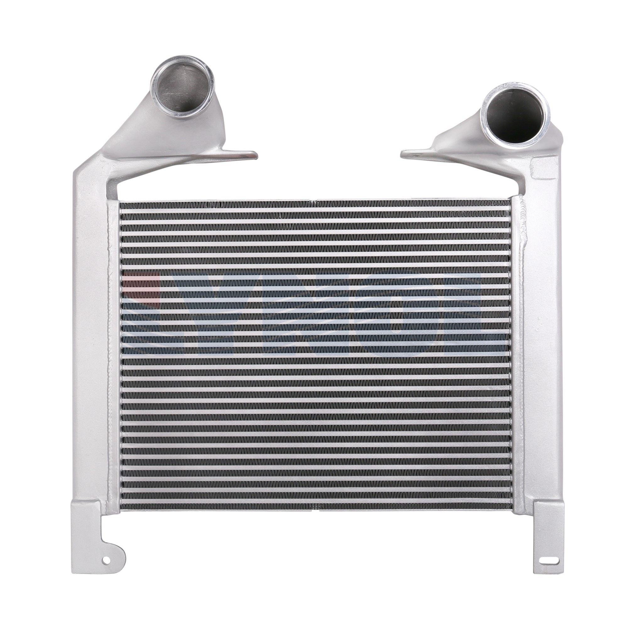 2413-008 - Mack Charge Air Cooler