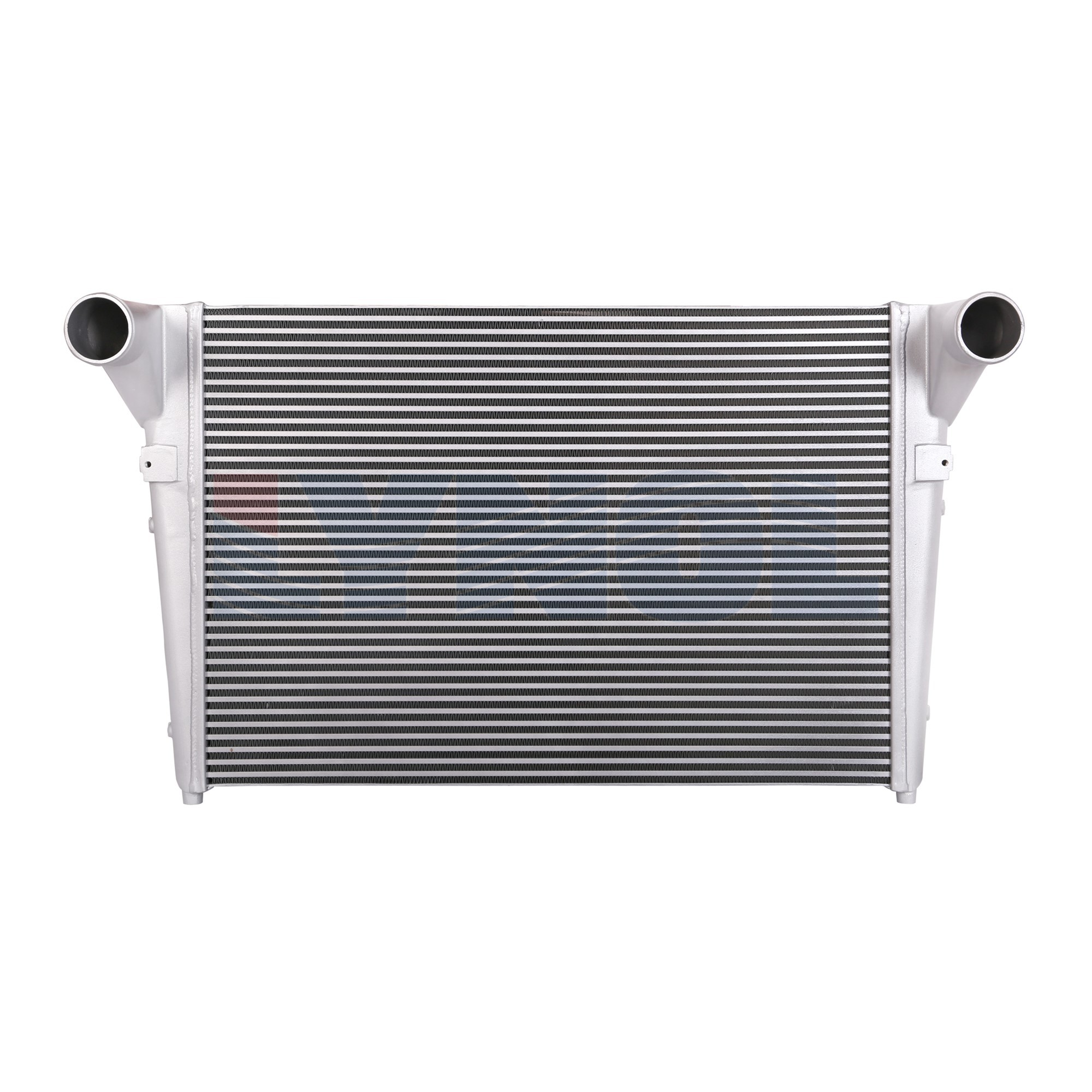 2413-009 - Mack Charge Air Cooler