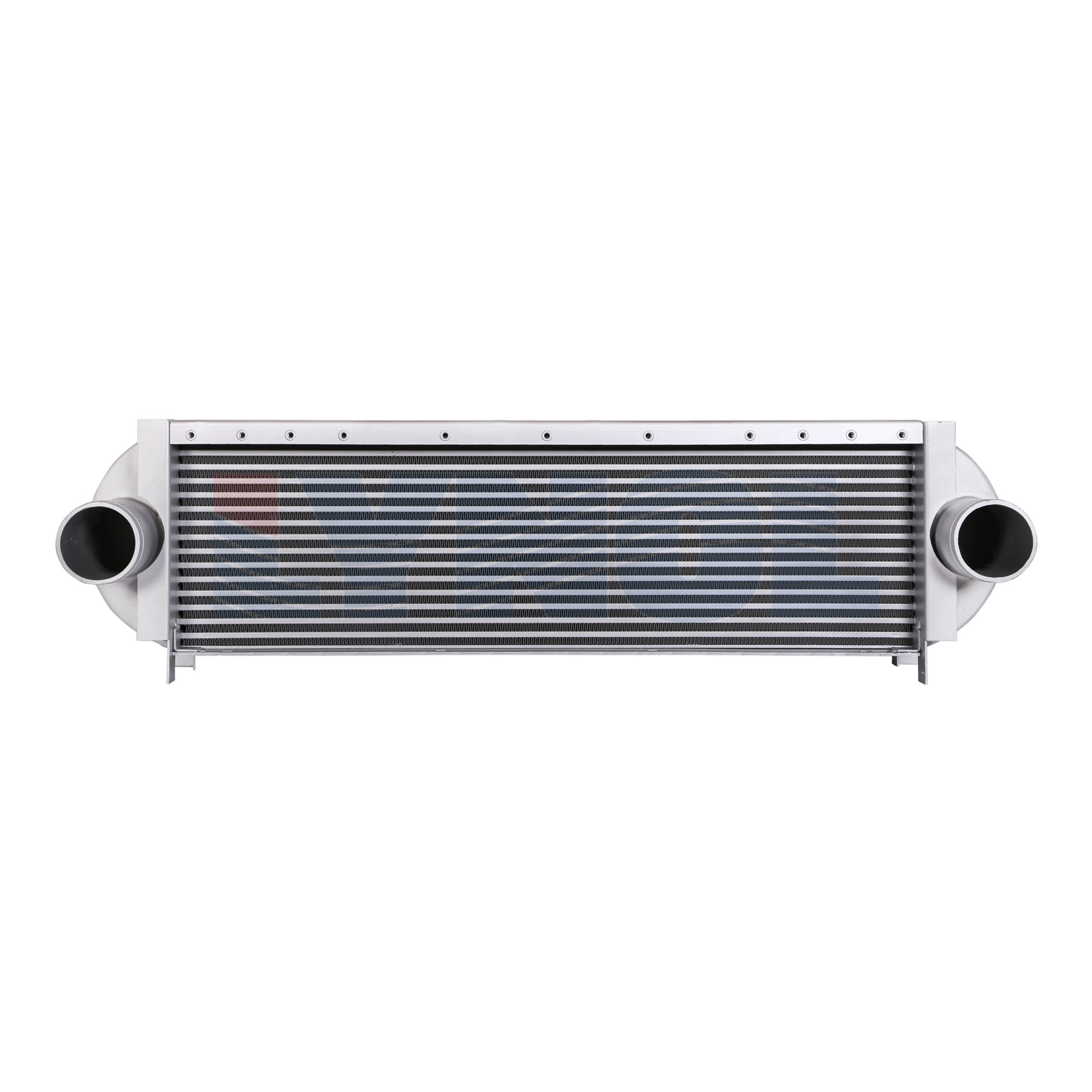 2414-001 - New Flyer Charge Air Cooler