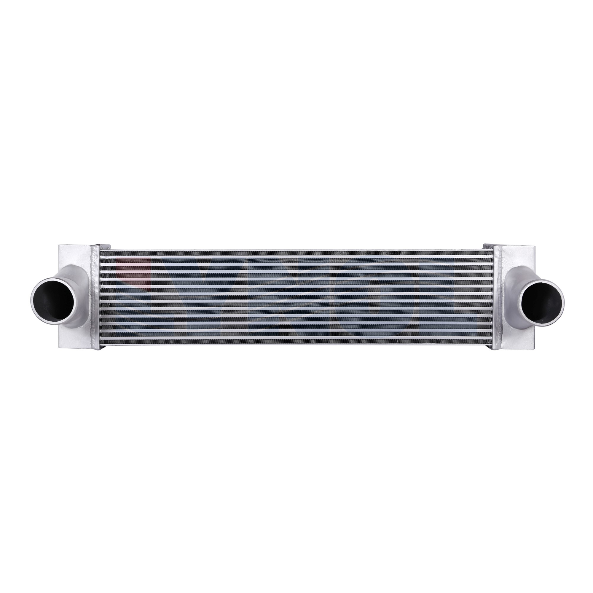 2414-003 - New Flyer Charge Air Cooler