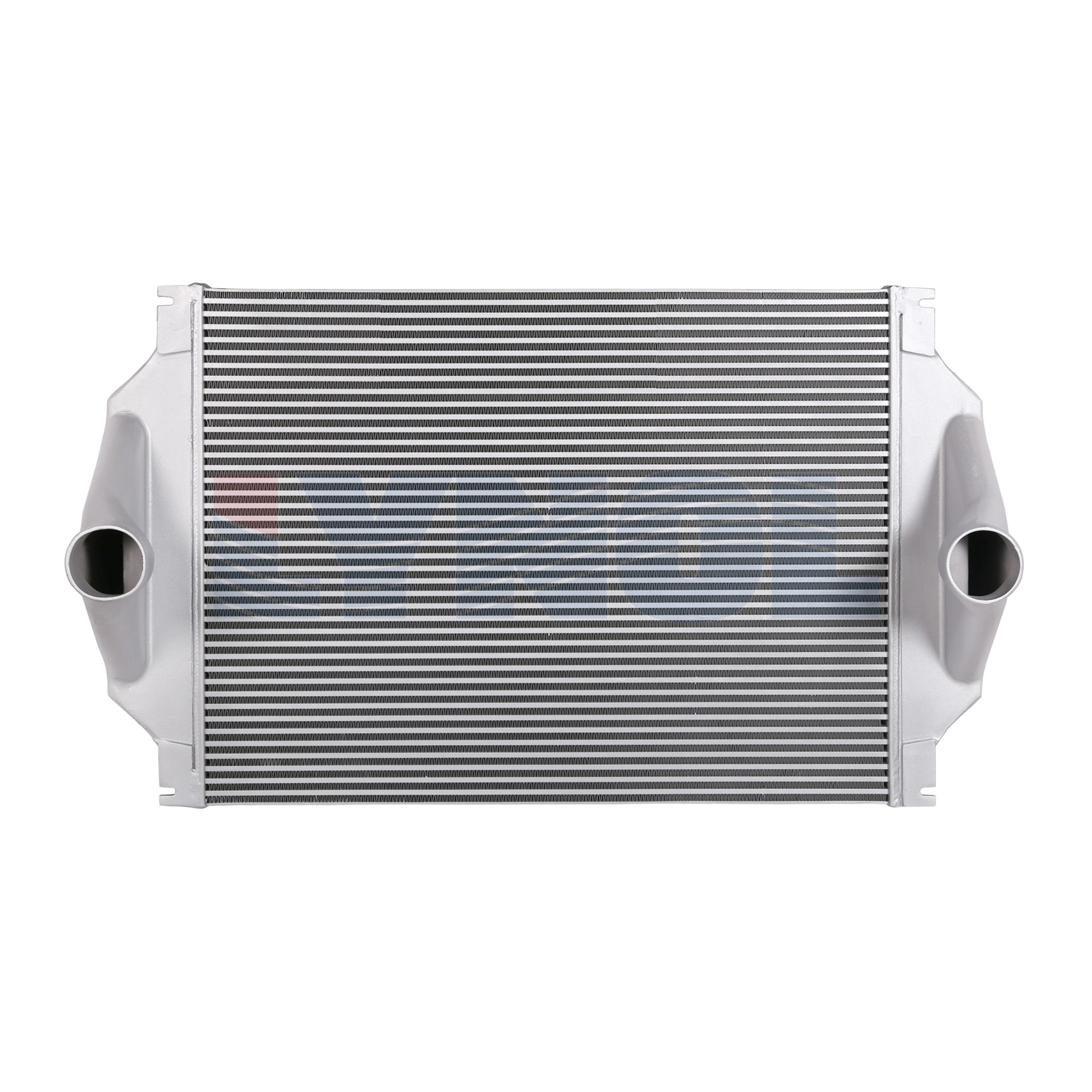 2415-001 - Western Star Charge Air Cooler
