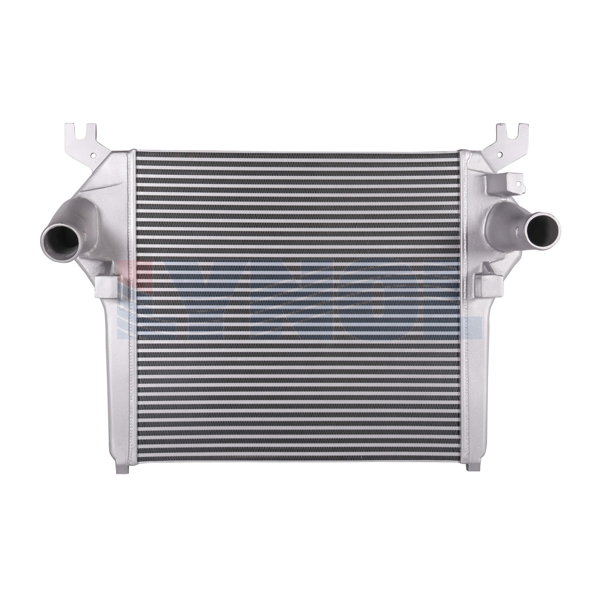 2420-001 - Dodge Charge Air Cooler
