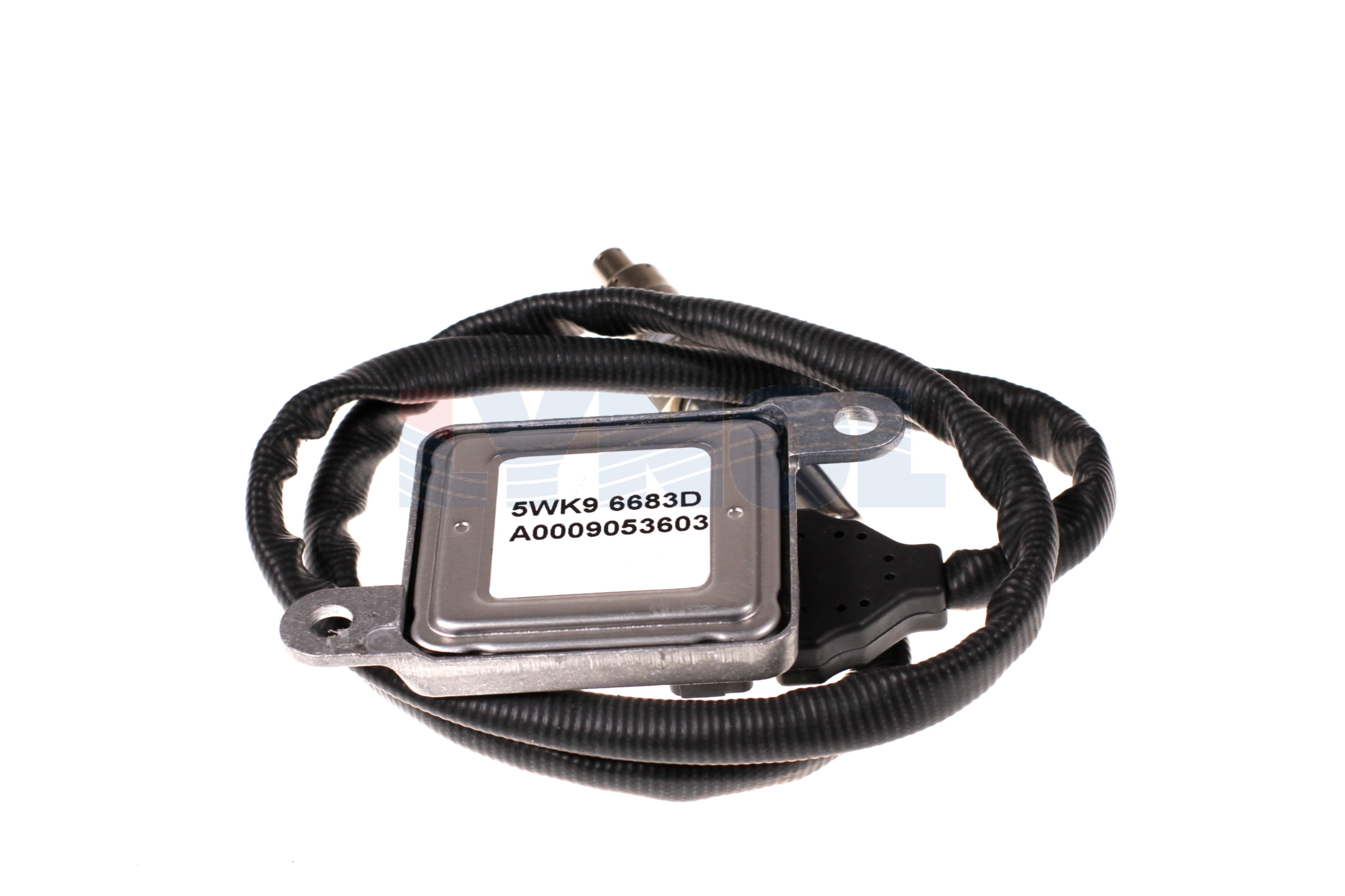 Lynol Cooling System > NOx Sensor > 2900-025 - NOX SENSOR