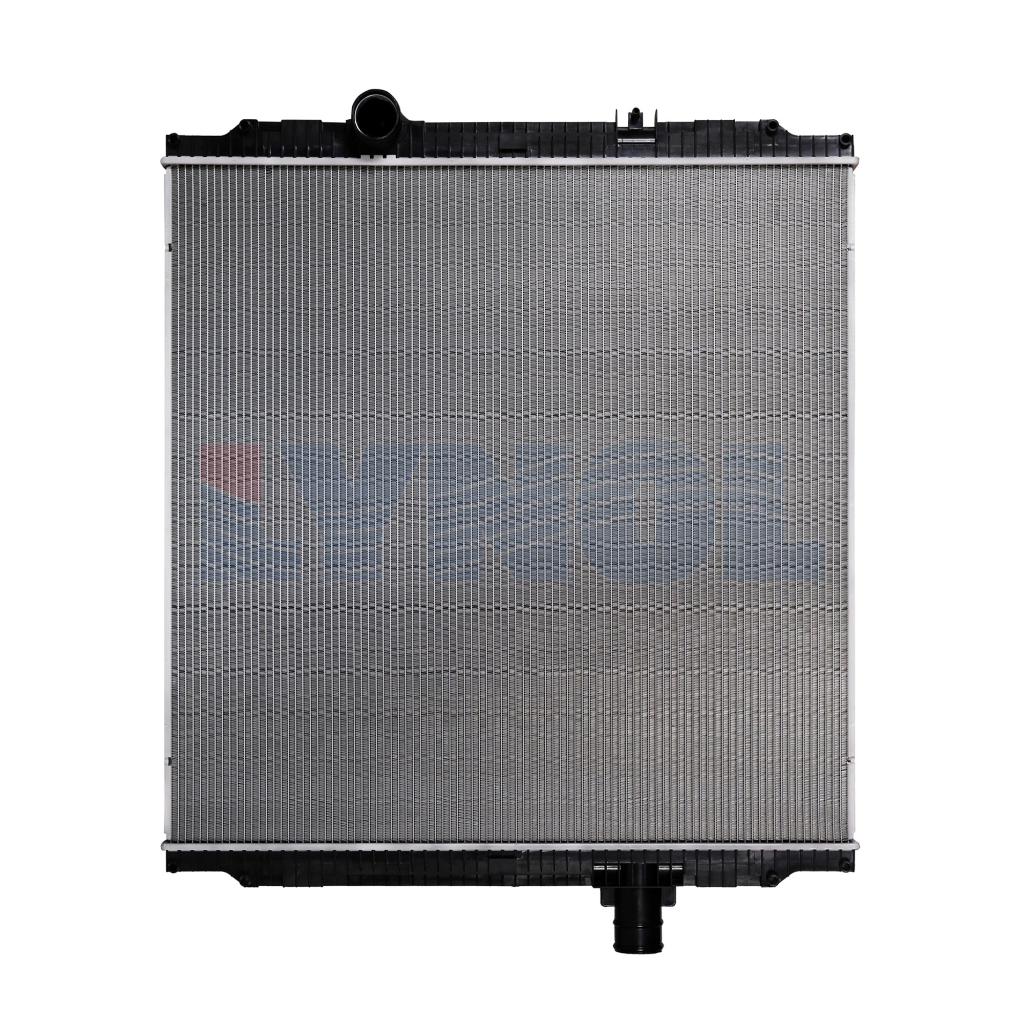 2201-001 - Peterbilt / Kenworth Radiator