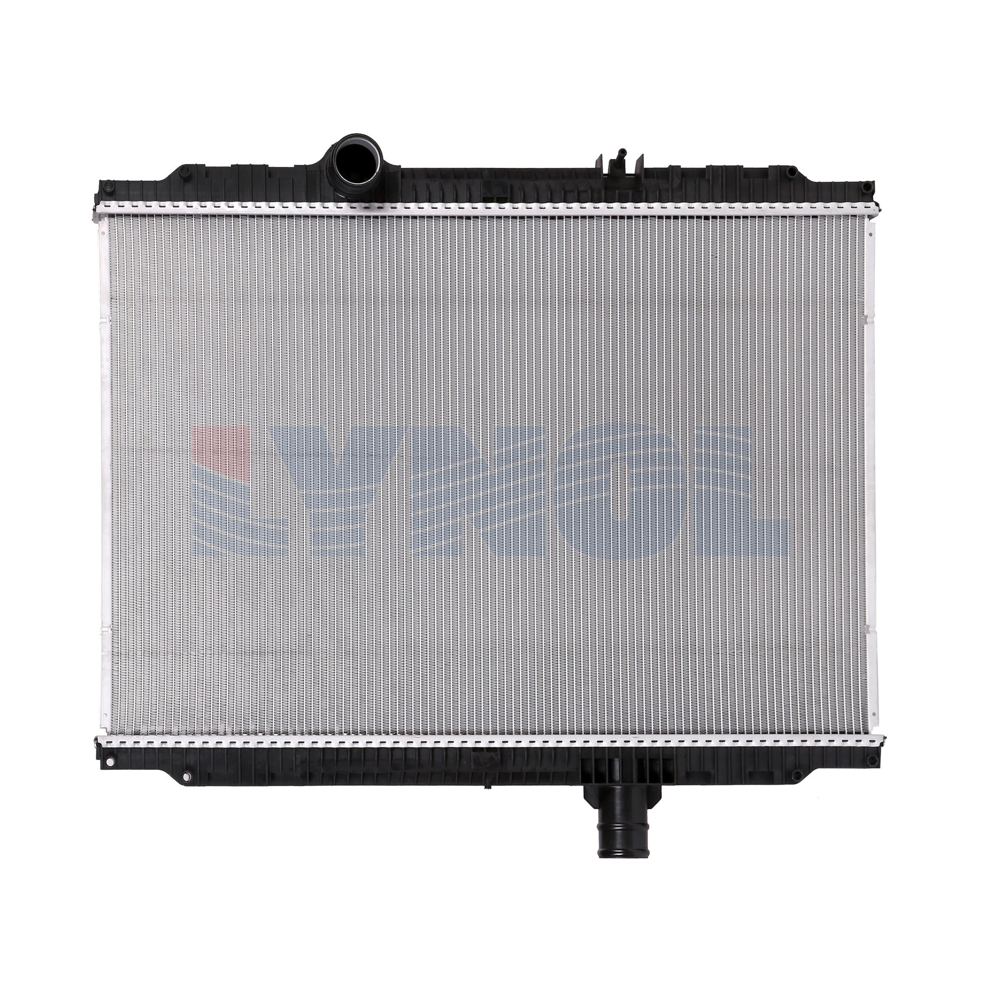 2205-001 - Kenworth / Peterbilt Radiator