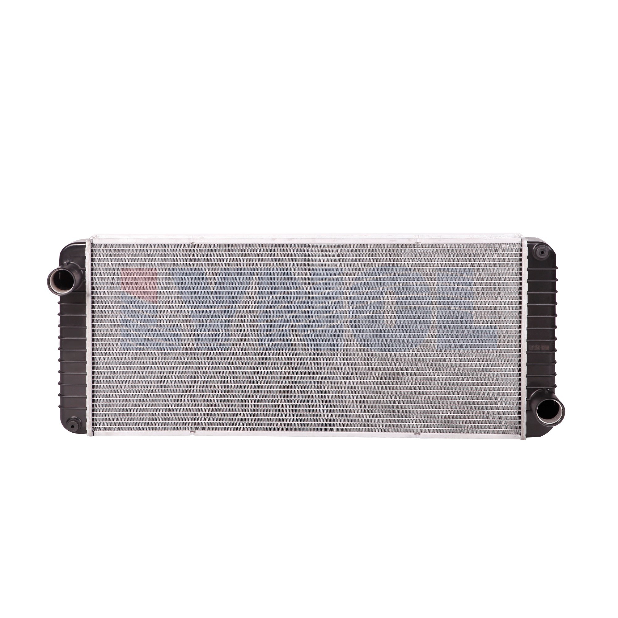 2205-002 - Kenworth / Peterbilt Radiator
