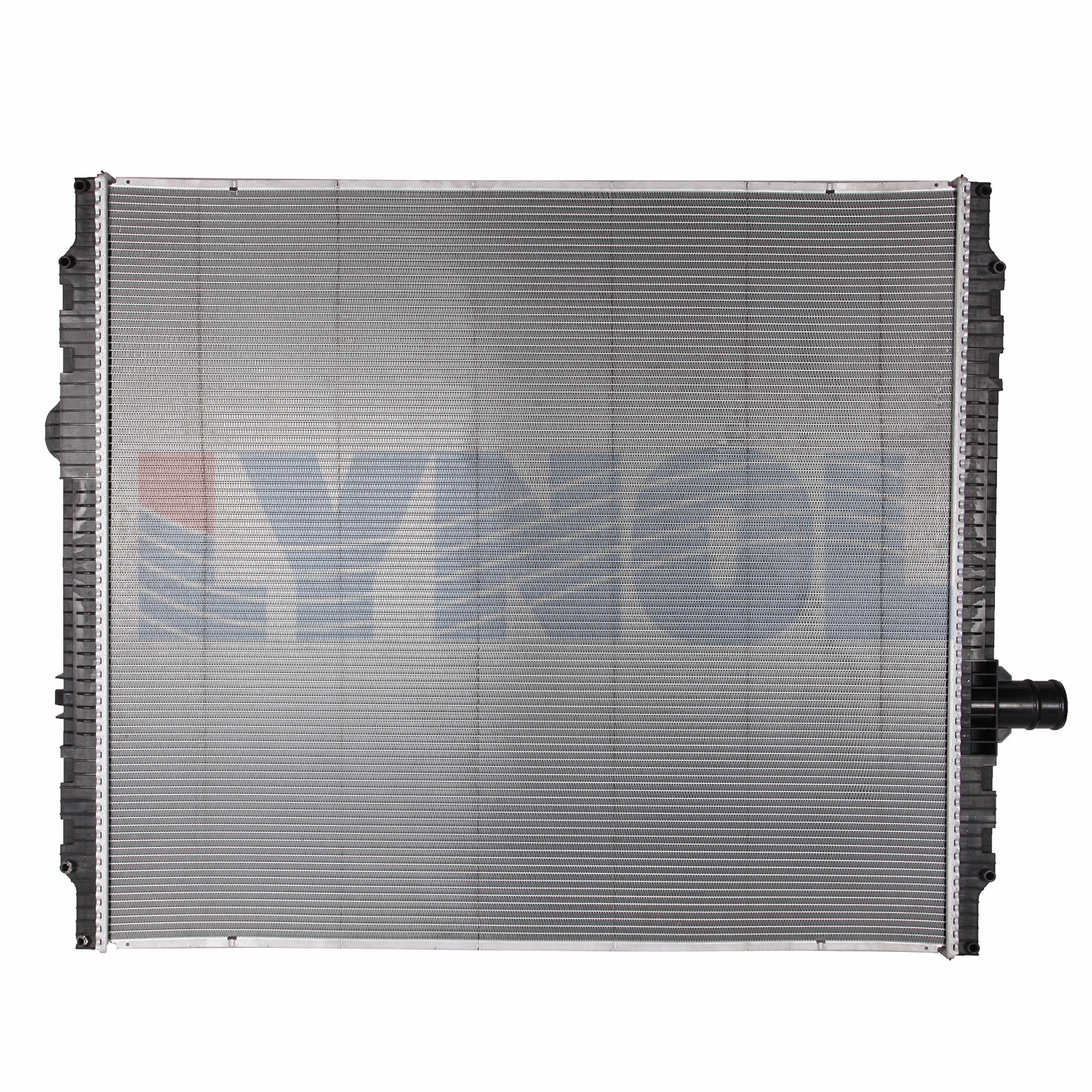 2205-003 - Kenworth / Peterbilt Radiator