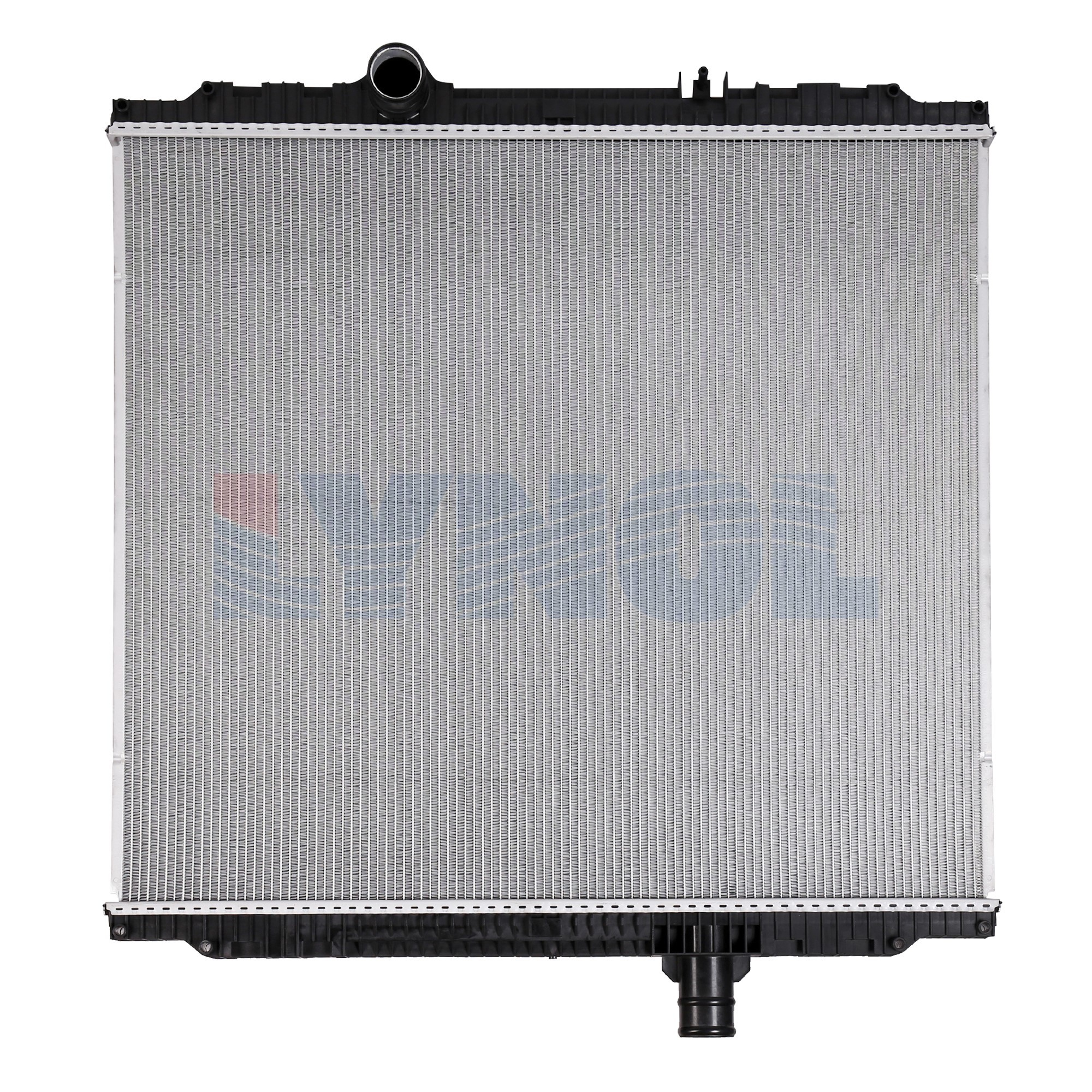 2205-005 - Kenworth / Peterbilt Radiator