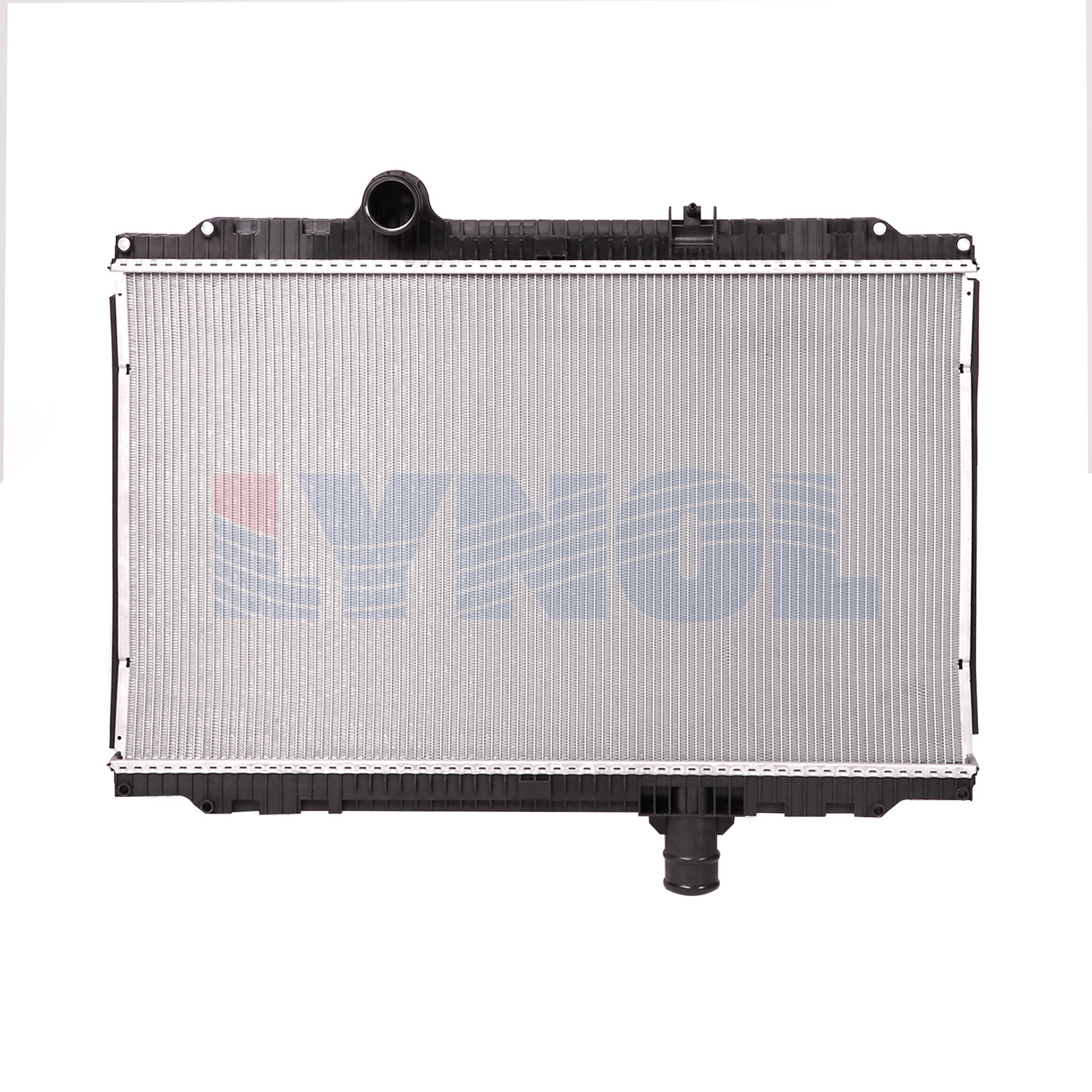 2205-006 - Kenworth / Peterbilt Radiator