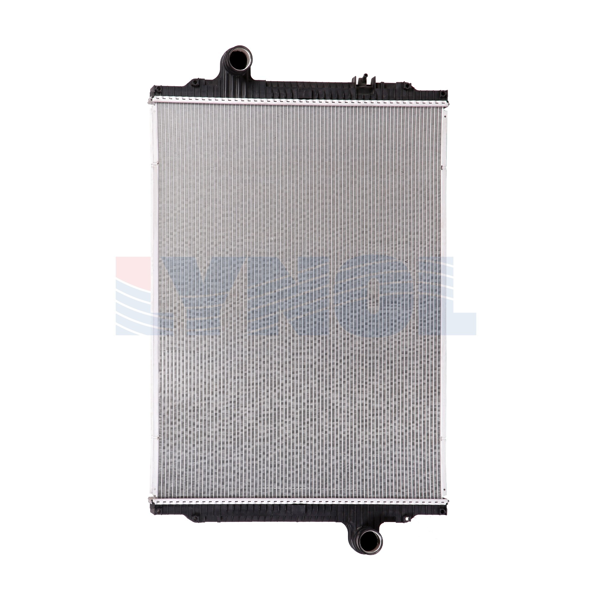 2205-007 - Kenworth / Peterbilt Radiator
