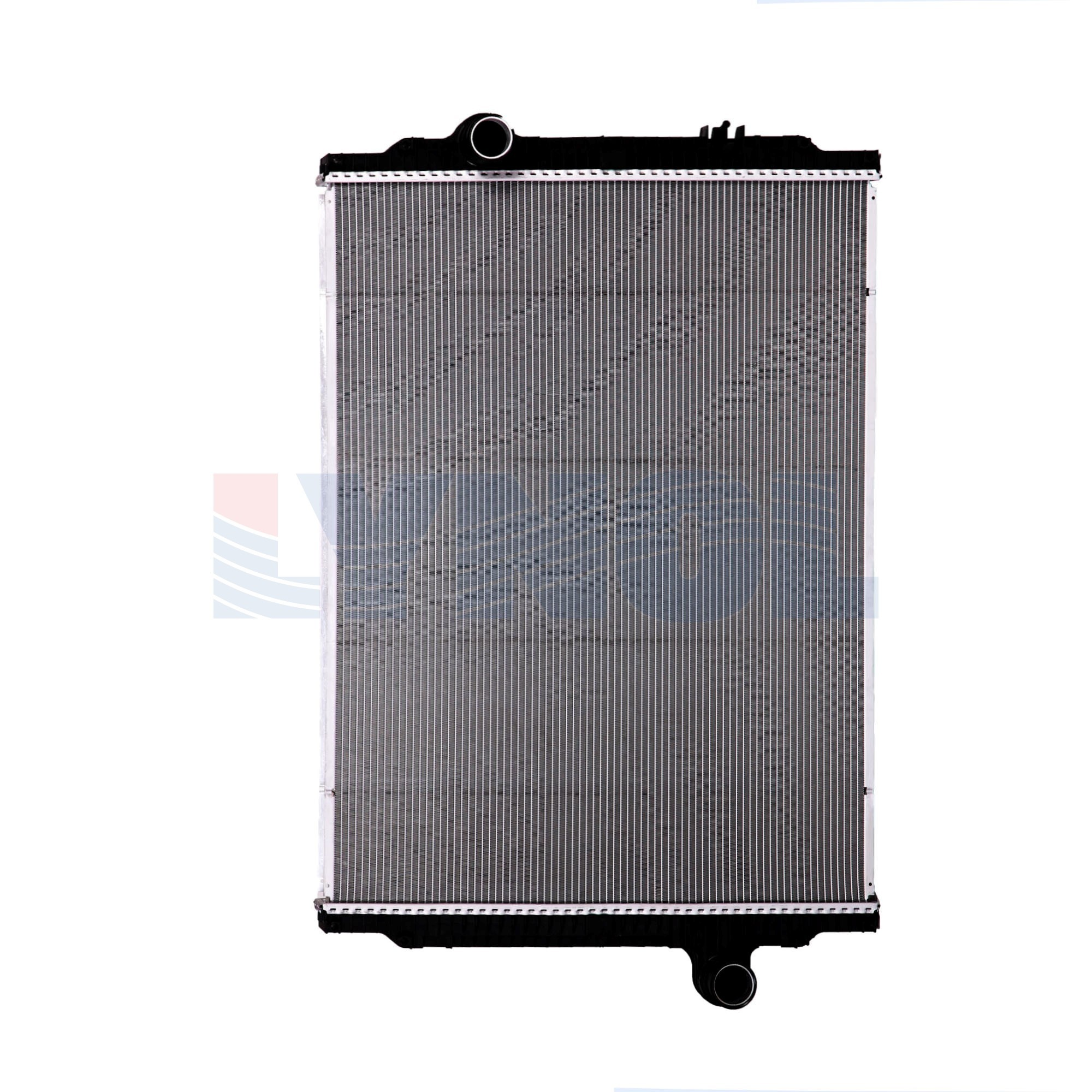 2205-008 - Kenworth Radiator