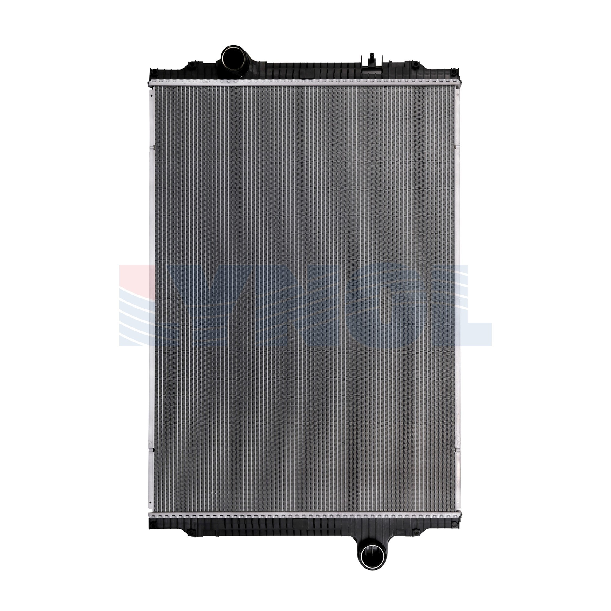 2205-009 - Kenworth / Peterbilt Radiator