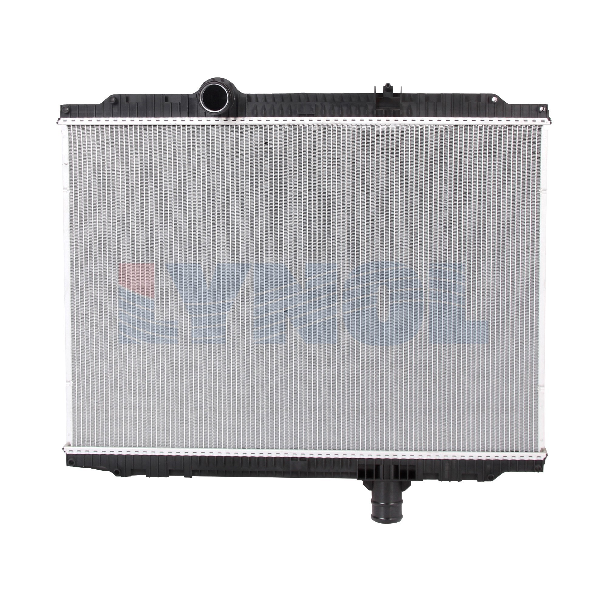 2205-010 - Kenworth / Peterbilt Radiator