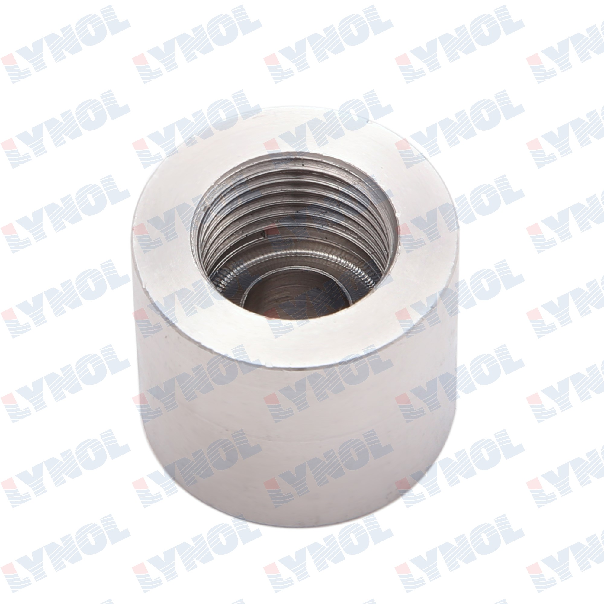 4504001 - SENSOR BUNG - M16*1.5 - Reverse Flare Overall Length 7/8'', Outside Diameter 1''