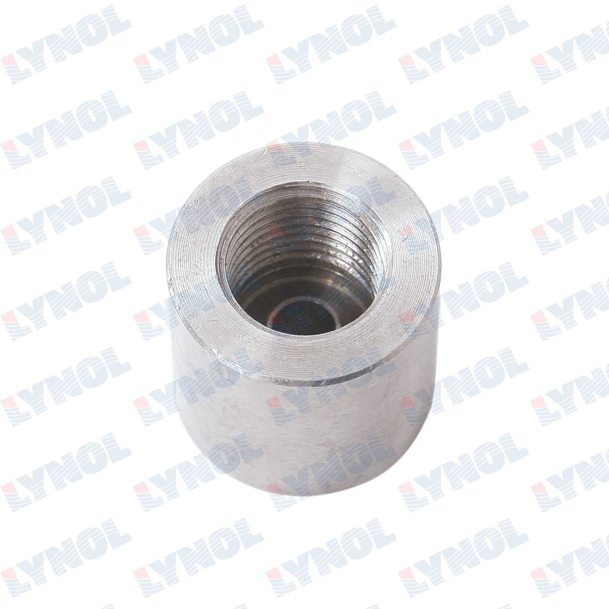 4504002 - SENSOR BUNG - M14*1.5 - Reverse Flare Overall Length 7/8'', Outside Diameter 7/8''