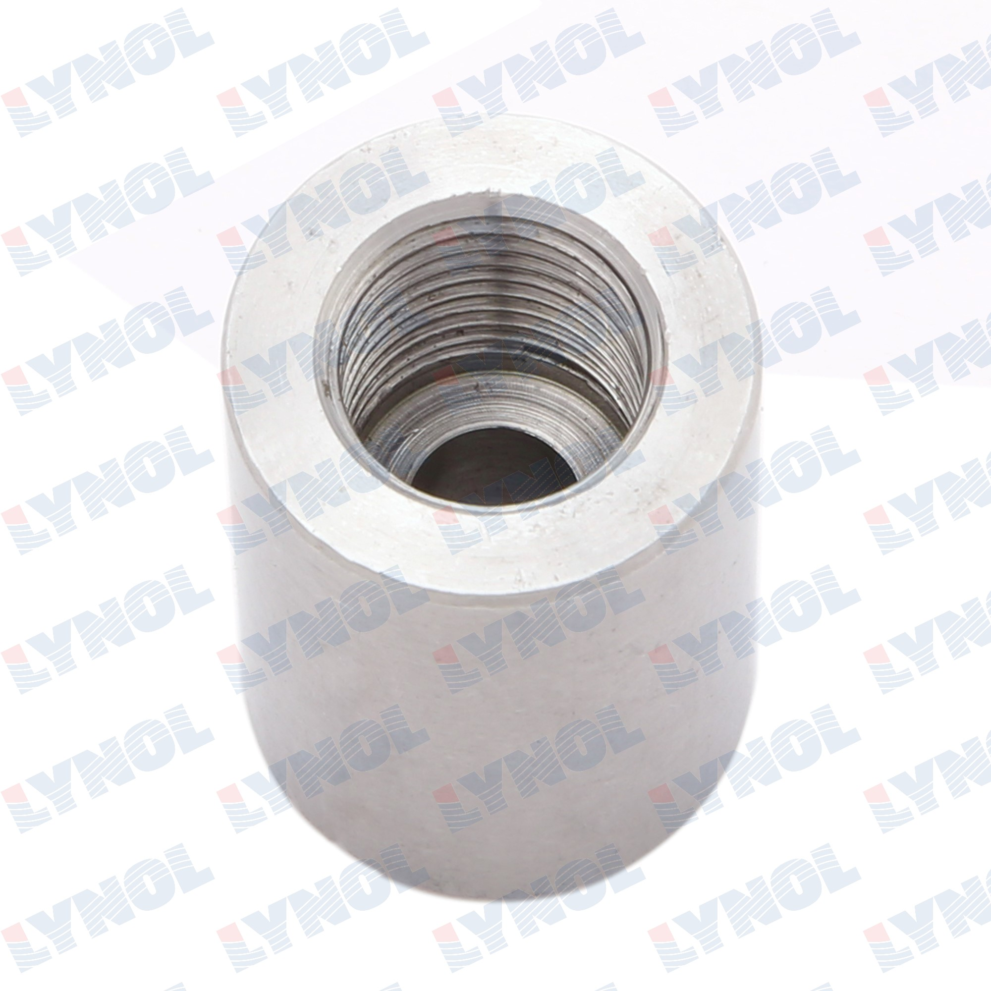 4504003 - SENSOR BUNG - M14*1.5 - Flat Flare Overall Length 1 3/10'', Outside Diameter 7/8''