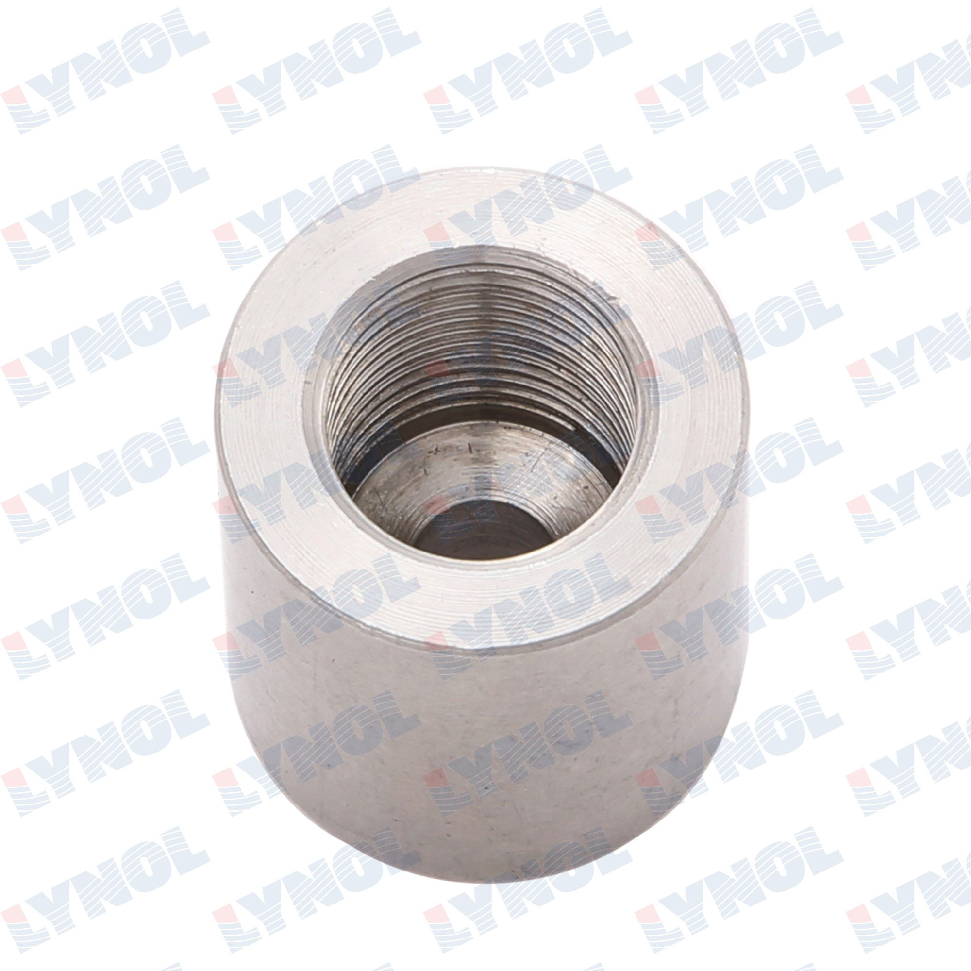 4504004 - SENSOR BUNG - M14*1.25 - Normal Flare Overall Length 1'', Outside Diameter 7/8''