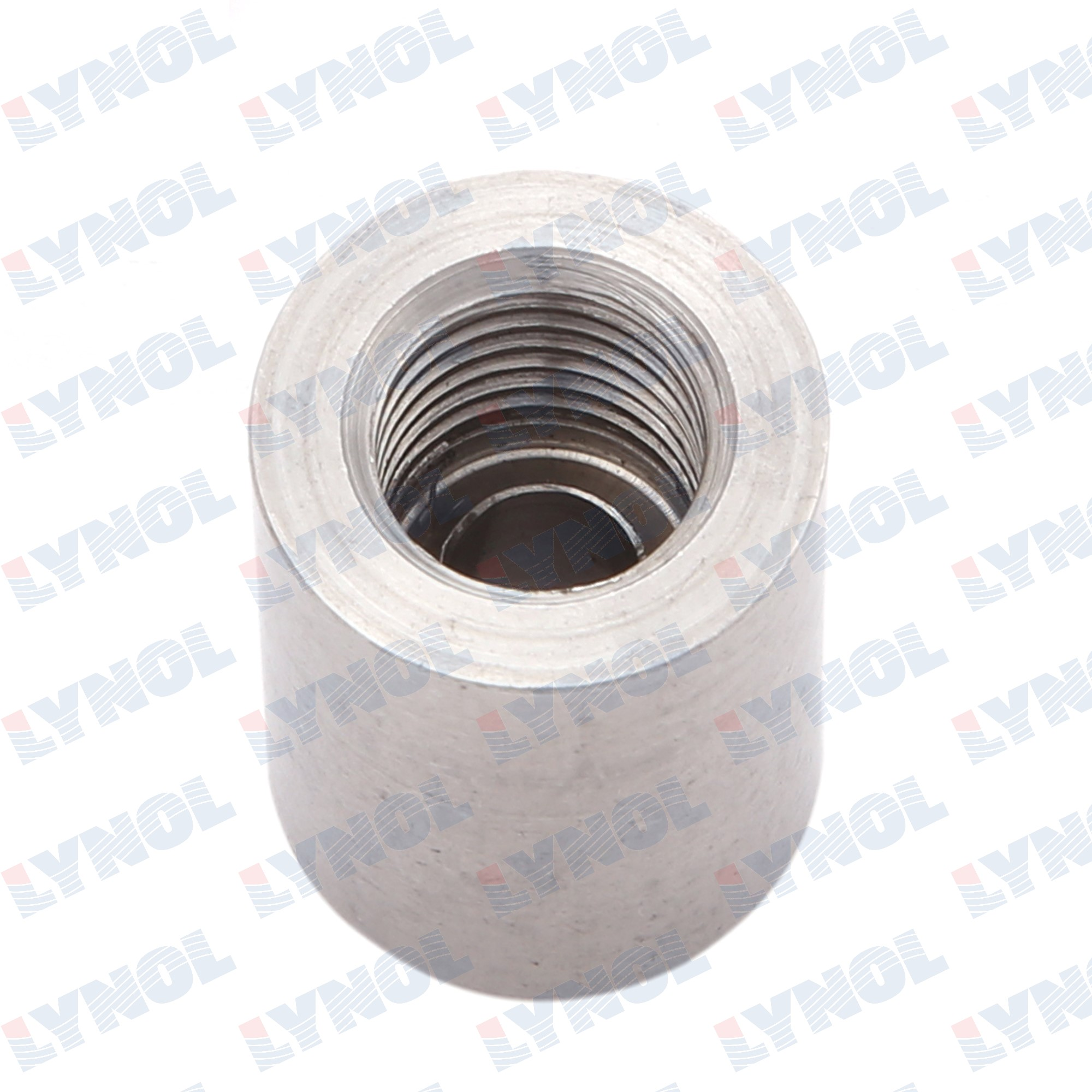 4504005 - SENSOR BUNG - M12*1.5 - Reverse Flare Overall Length 1'', Outside Diameter 3/4''