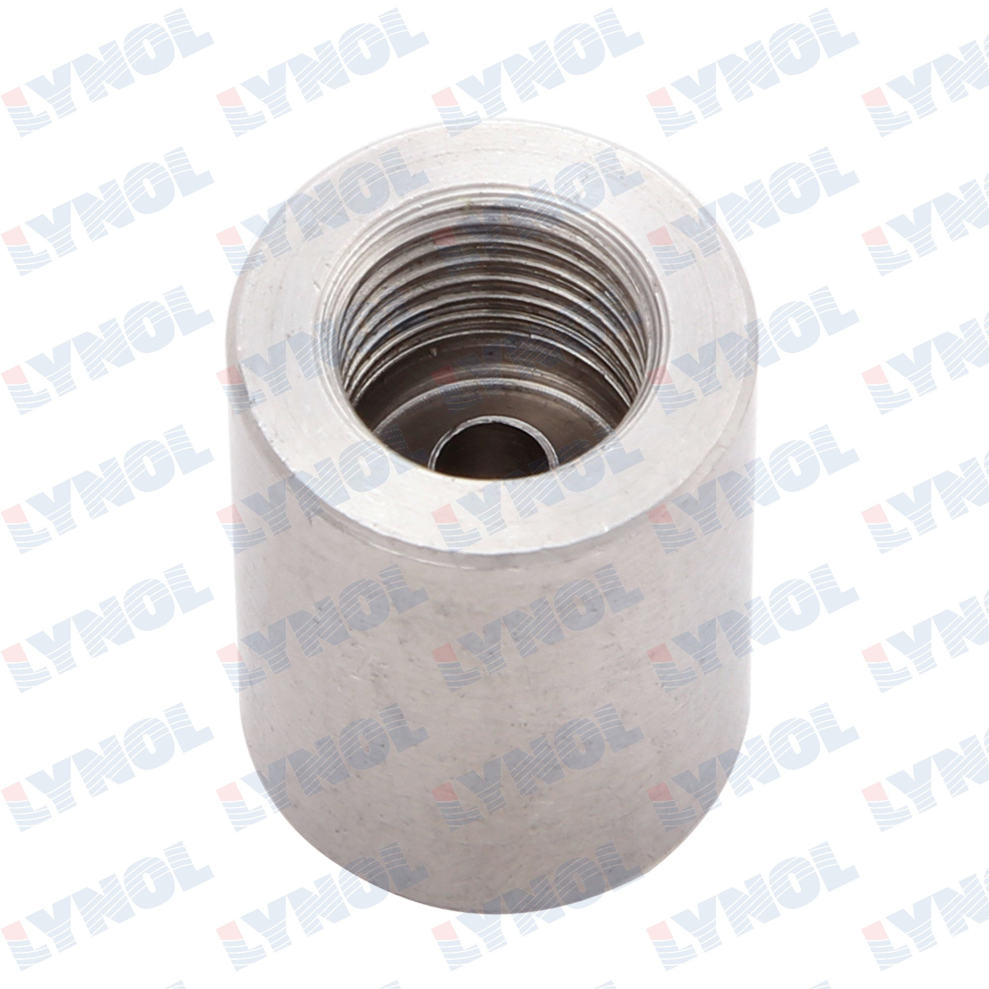 4504006 - SENSOR BUNG - M12*1.25 - Reverse Flare Overall Length 1'', Outside Diameter 3/4''
