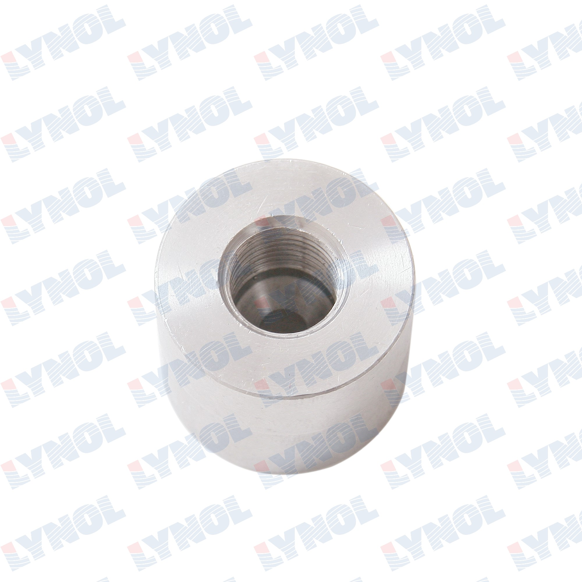 4504010 - SENSOR BUNG - M12*1.25 - Normal Flare Overall Length 7/8'', Outside Diameter 1''