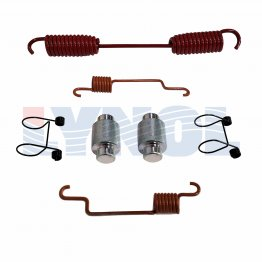 2801-002 - AIR BRAKE - REPAIR KIT OE# E-10244