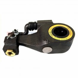 "2802-003 - 5.5"" Automatic Slack Adjuster,10-spline, 1.5"" dia. OE# 65170"