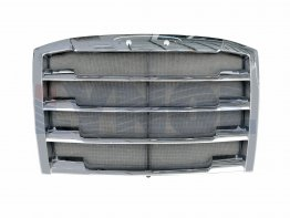 5001-002 - Grille - 2018-2019 Freightliner Cascadia