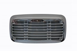 5001-005 - Grille - 2000-2014 Freightliner Columbia