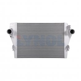 2400-016 - Freightliner Charge Air Cooler
