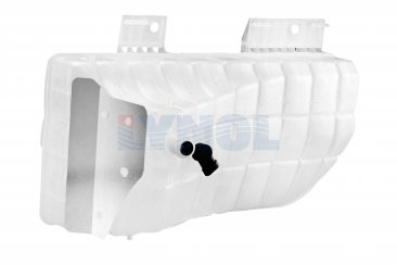 2605-001 - COOLANT RESERVOIR